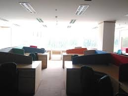 available fully furnish office for sale at chakala andheri east
