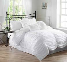 queen down comforter black summer down comforter king size