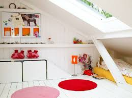 Best Small Space Living Kids Rooms Images On Pinterest - Magnetic board for kids room