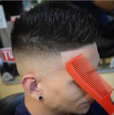 30 perfect best trend fresh fades haircuts in this entire year