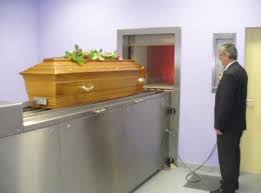 affordable cremation services best 25 affordable cremation ideas on buy moving
