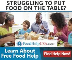 Soup Kitchens In Long Island Napa Ca Food Pantries Napa California Food Pantries Food Banks