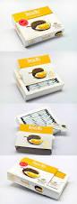 7 best fruit images on pinterest thai dessert font logo and fruit