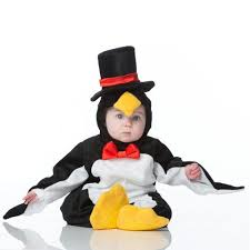 baby fancy dress 18 24 months u2013 time to dress up