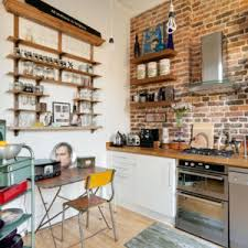 vintage küche küche vintage dekorieren rheumri