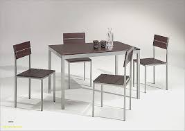 table et chaises de cuisine alinea ensemble table a manger luxury table de cuisine alinea awesome