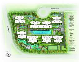 100 interlace floor plan 5 bedroom townhouse floor plans