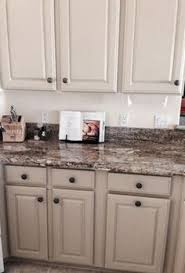 upcycled kitchen ideas antique white paint kitchen makeover paint kitchens and