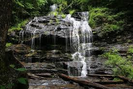 South Carolina landscapes images Free photo landscape nature waterfall south carolina max pixel jpg