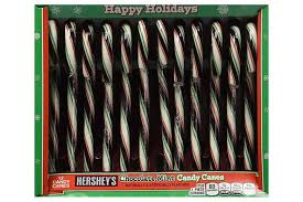 where to buy candy canes top 10 best candy canes 2017 compare buy save