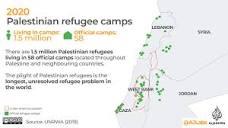www.aljazeera.com/wp-content/uploads/2020/06/refug...