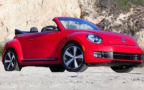 2014 volkswagen beetle reviews and volkswagen beetle red 2014