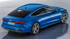 2018 audi a7 sportback u2013 all models hybrid audi ai image 726231
