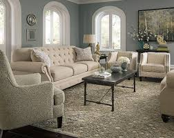 Living Room Furniture Sale Homestore In Killeen Tx Furniture In Killeen