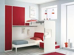 fresh orang paints walls small bedroom design ikea white