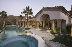Small Backyard Swimming Pool Designs 32 Indoor Swimming Pool Design Ideas 32 Stunning Pictures