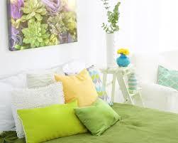 it u0027s easy bein u0027 green u2013 decorating with pantone u0027s 2017 colour of