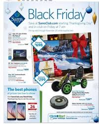 amazon black friday sales ad amazon black friday hours deals on similac formula