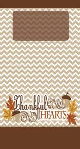 disney thanksgiving backgrounds top 25 best thanksgiving wallpaper ideas on pinterest fall
