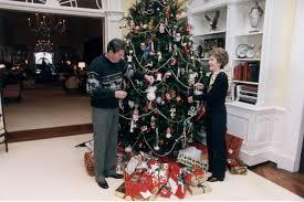 best amazing christmas outside house decorations mo elegant diy