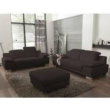sofa garnitur 3 teilig günstig bürostuhl - Sofa Garnitur 3 Teilig