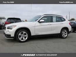 nissan sentra for sale in pretoria 100 reviews used cars bmw x1 on margojoyo com