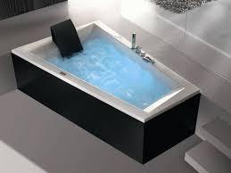 foto vasche da bagno vasche da bagno su misura idee di design per la casa