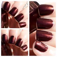 cat eyes u0026 skinny jeans notd essie winter nail polish collection