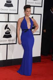 photos style quotient at the grammy awards 2014 katy perry