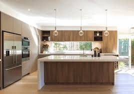wood island kitchen kitchen islands kitchen furniture brown varnished pine wood island