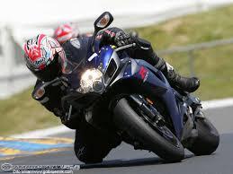 2007 suzuki gsx r750 comparison motorcycle usa