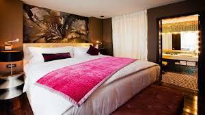 emission deco chambre a la découverte des hôtels joyaux du emission deco