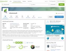 the ultimate infusionsoft review a full u0026 honest review of the