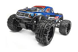 monster truck racing uk maverick strada mt 1 10 rtr electric monster truck