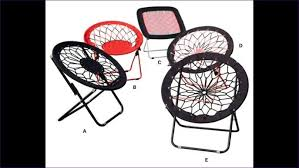 black friday bungee chair furniture pink and black bungee chair the bungee chair spider