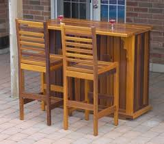 western patio furniture pertaining to property all home improve