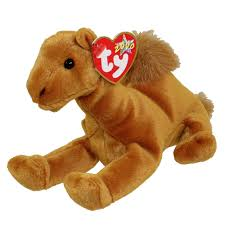 10 most expensive beanie babies pictures to pin on pinterest