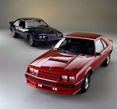 1982 mustang glx 9 best 1982 ford mustangs images on foxes mustang