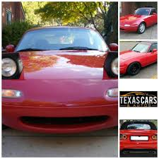 mazda sports cars for sale 9 best used cars for sale under 5000 car deals texas cars u0026 autos