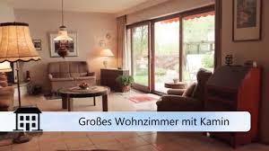 Haus Suchen Zum Kaufen V E R K A U F T Bungalow In Meckenheim Zu Kaufen 2014 5