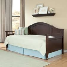 Full Size Trundle Bed Ikea Full Size Daybed Ikea Beautiful Ikea Hemnes Daybed With Drawers