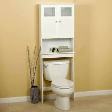 small narrow bathroom storage ideas caruba info