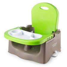 r hausseur chaise badabulle incroyable r hausseur de table b a fbb 207172 chaise rhausseur bb