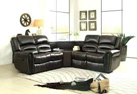 Sofas And Recliners Sectional Couches With Recliners Sectional Couches With