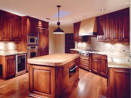 the best kitchen designs kitchen 11 decoration modern kitchen cabinet design with