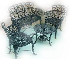 Mexican Patio Furniture by 27 Best Rustic Furniture Images On Pinterest Rustic Furniture