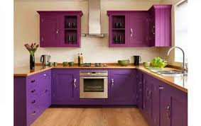 Ideas For Decorating Kitchen by Simple Kitchen Decorating Ideas Fujizaki