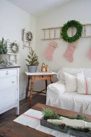 275 best christmas decor images on pinterest christmas ideas