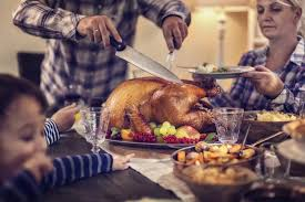 thanksgiving safety tips to avoid the er this weekend ny daily news