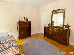 Cheap 2 Bedroom Apartments In Brooklyn New York Apartment 2 Bedroom Apartment Rental In Sunnyside
